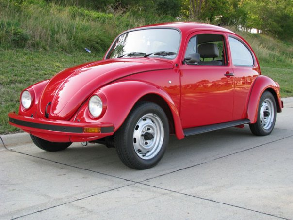 this is a 2004 mexican built beetle that has covered just 336 kilometerssince new. Black Bedroom Furniture Sets. Home Design Ideas