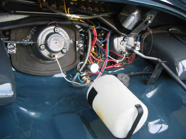 similiar 72 super beetle engine keywords further vw beetle engine diagram on 72 super beetle wiring diagram