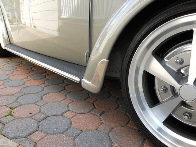 1959 Vw Beetle Sunroof Sedan For Sale Oldbug Com