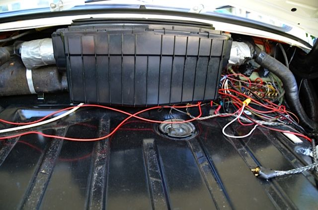 1971 vw wiring 1971 super beetle vw convertible for sale   oldbug com  1971 super beetle vw convertible for