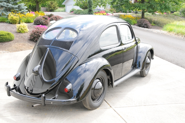 beetle cars in indianapolis sale black volkswagen used for
