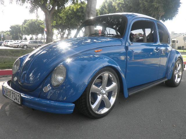 1970 vw beetle custom for sale. Black Bedroom Furniture Sets. Home Design Ideas