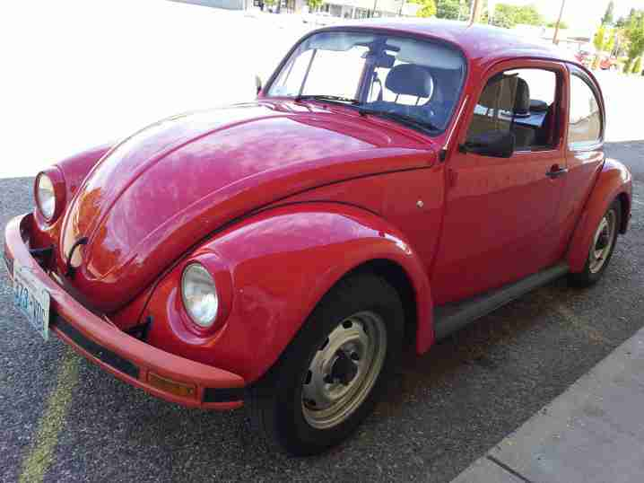 2000 vw beetle for sale @ oldbug