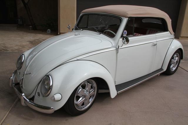 for sale beetle vw volkswagen convertible