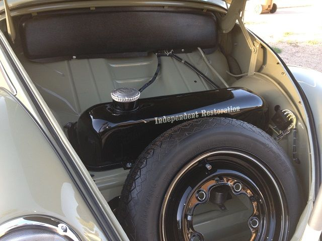 vw ragtop beetle for com all new wiring harness installed everything done cleanly
