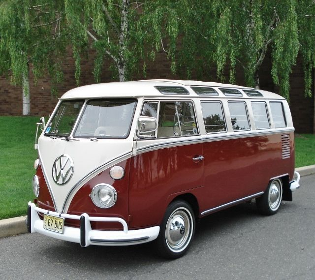 1967 vw 21 window microbus for sale for 1967 21 window vw bus for sale