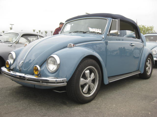 used volkswagen for sale new mexico cargurus. Black Bedroom Furniture Sets. Home Design Ideas