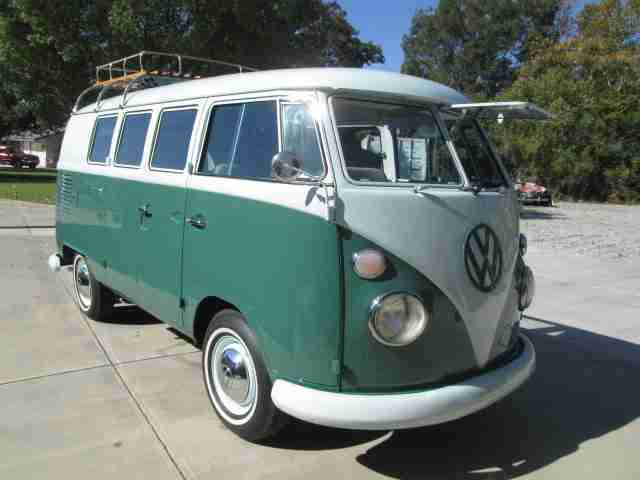 in for volkswagen cars ontario b bus wanted vw to vanagon classic or sale buy buses sell live