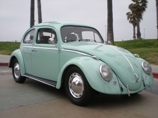 the split for straight from bug volkswagen sale untouched barns window bbt nv blog beetle