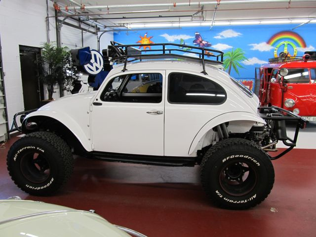 1970 vw baja bug for sale. Black Bedroom Furniture Sets. Home Design Ideas