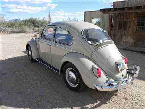 1967 vw beetle for sale. Black Bedroom Furniture Sets. Home Design Ideas