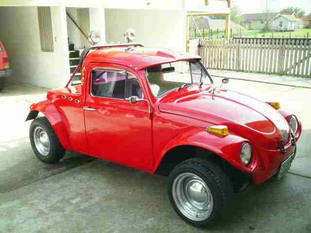 Trucks Hot Wheels Collectors together with Custom VW Beetle Bug Truck additionally 2000 VW Beetle Hood Emblem as well Karmann Ghia Front Turn Signal further 2008 Toyota Prius Fuse Box Diagram. on vw beetle back lights