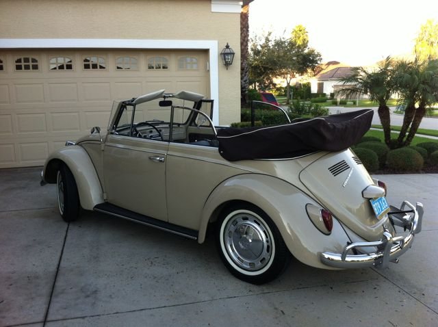 1967 vw beetle convertible for sale. Black Bedroom Furniture Sets. Home Design Ideas