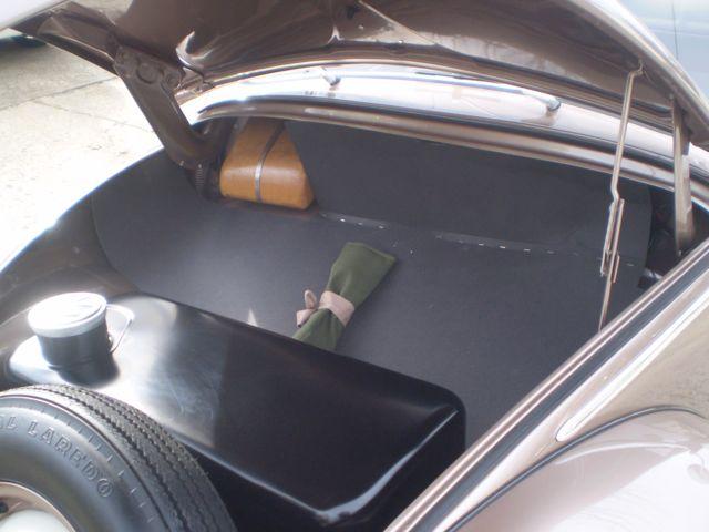 Vw Parts Near Me >> 1955 VW Beetle Oval Window For Sale @ Oldbug.com