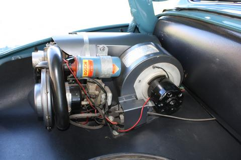 Thesamba Beetle Late Model Super 1968 Up View Topic Gas Heater