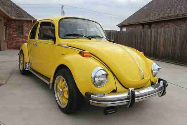 1974 vw super beetle for sale oldbug com