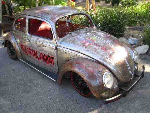 1951 vw split window beetle for sale at for 1951 volkswagen split window