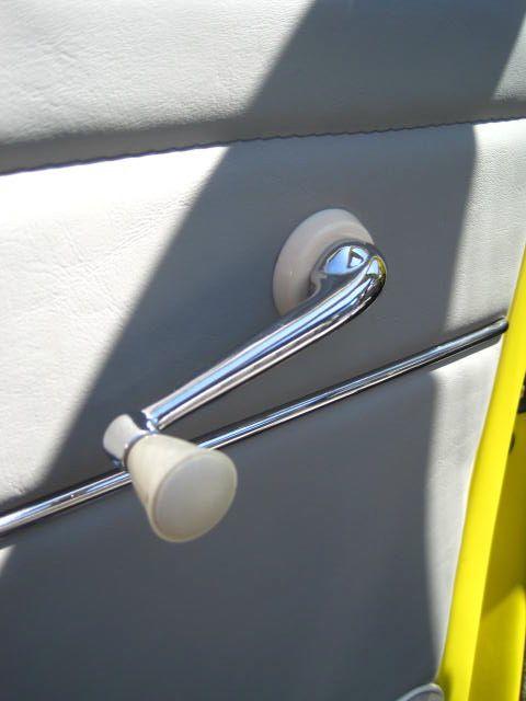 how to go smoothly over high door jamb