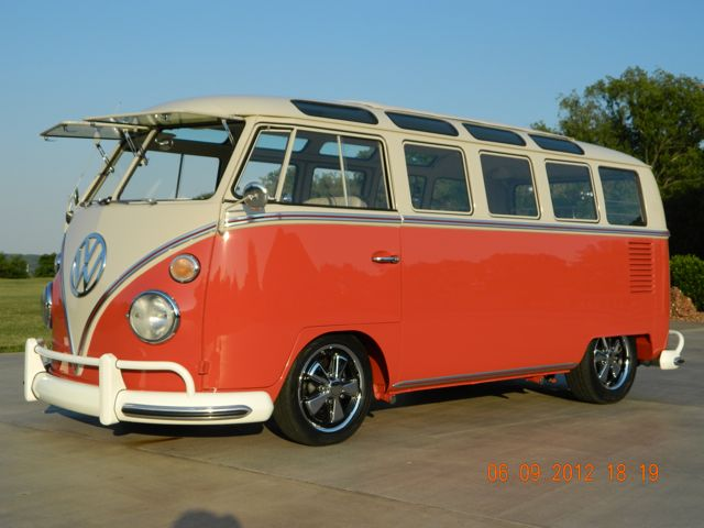 1966 vw 21 window microbus for sale for 1966 21 window vw bus