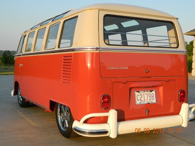 1966 vw 21 window microbus for sale oldbug com