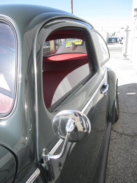 1960 vw beetle cal looker for sale   oldbug com