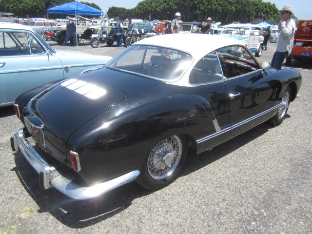 kenrally89 thesamba com ghia view topic stock hubcaps or wire covers karmann ghia wiring cover at nearapp.co