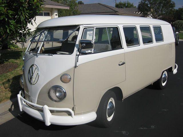 1967 vw bus for sale. Black Bedroom Furniture Sets. Home Design Ideas