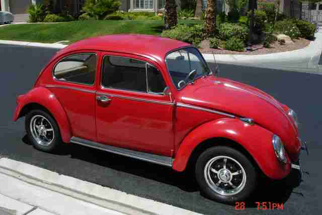 1965 vw beetle for sale. Black Bedroom Furniture Sets. Home Design Ideas
