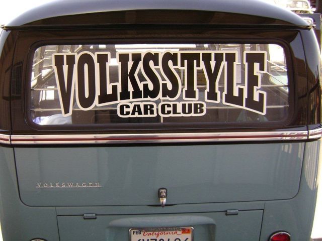 1967 Vw 21 Window Microbus For Sale Oldbug Com