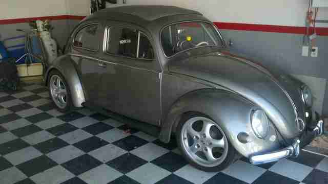 ultima volkswagon bug sale lhd listing classics volkswagen classic beetle car edition at dd for vw