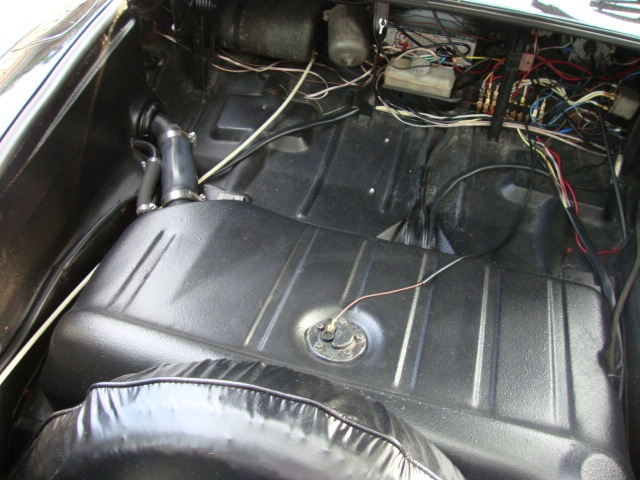 nathghia127 1969 karmann ghia convertible for sale @ oldbug com karmann ghia wiring harness at n-0.co