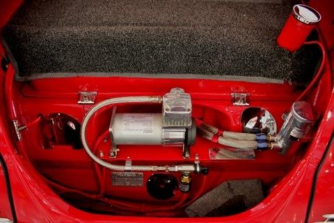 1967 Vw Show Car For Sale Oldbug Com