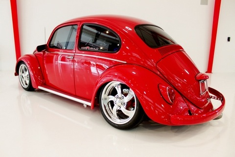 1967 Vw Show Car For Sale Oldbug Com