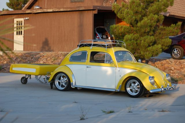 1955 vw beetle show car for sale at. Black Bedroom Furniture Sets. Home Design Ideas