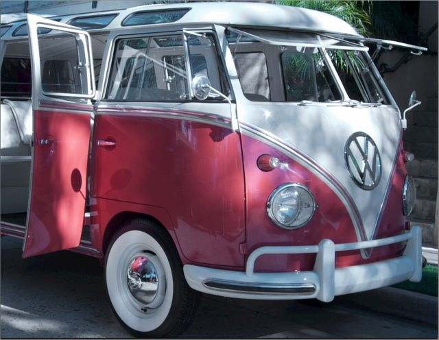 1959 vw 23 window microbus for sale for 16 window vw bus for sale