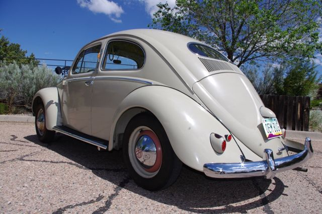 1965 vw wiring diagram posts related to  1965  get free