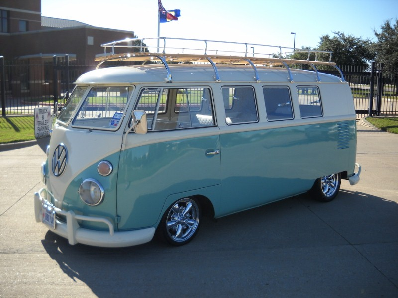 vanagon sale buses used list in for volkswagen