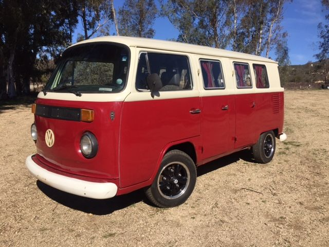 1977 vw 6 door taxi bus for sale oldbug 1978 VW Bus this is a very rare bus it is not something you are going to stumble into at every vw show its fun just as it is or would make a great basis