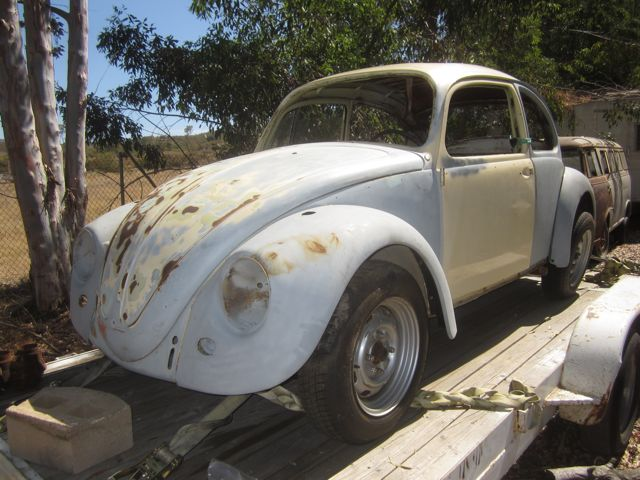 beaverton or ragtop photo sale for beetle coupe volkswagen details classic bug vehicle