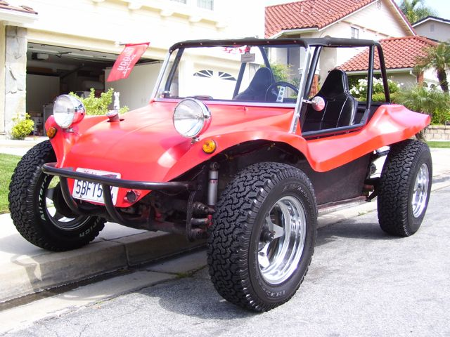 1963 VW Manx Style Dune Buggy For Sale @ Oldbug.com Manx Wiring Harness Htm on cable harness, battery harness, pet harness, engine harness, electrical harness, obd0 to obd1 conversion harness, alpine stereo harness, safety harness, nakamichi harness, oxygen sensor extension harness, pony harness, maxi-seal harness, dog harness, amp bypass harness, radio harness, suspension harness, fall protection harness,