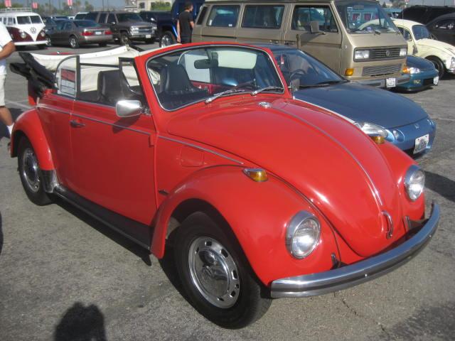1970 volkswagen beetle convertible for sale. Black Bedroom Furniture Sets. Home Design Ideas