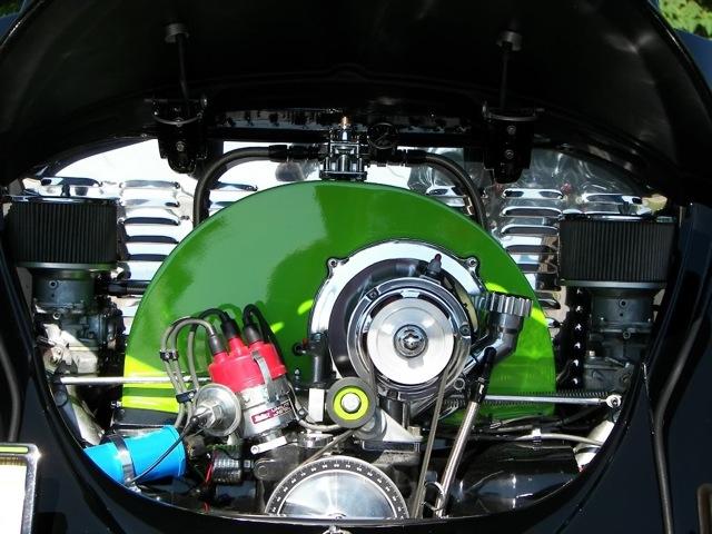 vw 1600 dual port engine diagram vw automotive wiring diagrams description volx19 vw dual port engine diagram